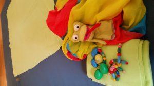 Babykurs baby babymassage babyschlaf babys erstes jahr basteln bewegungsentwicklung eltern Eltern-Kind-Kurse Köln elterntreff familie familienbegleitung kinder kinderkurse musikkurs krabbelgruppe krabbelkurs mütter mama pekip Spielgruppe steffs rappelkiste turnkurs