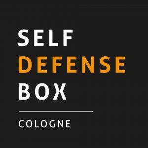 https://www.facebook.com/selfdefenseboxcologne/