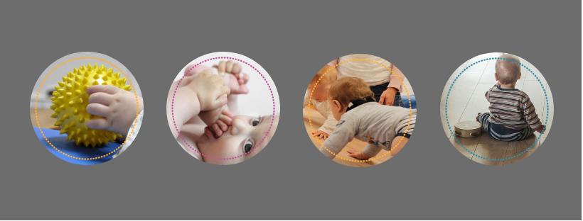 Baby und Kinderkurse mitten in Köln